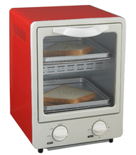 9L forno electric oven price of cake oven