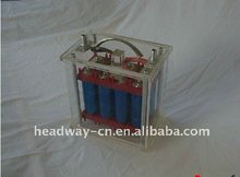 Headway lifepo4 lithium 12v 20ah storage battery