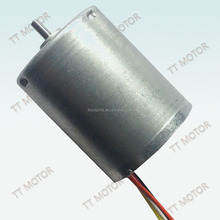 TEC2430 12 v dc brushless <span class=keywords><strong>micromoteur</strong></span>