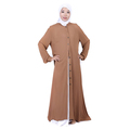 yiwu factory abaya kaftan abaya burqa fashion online shop wholesale