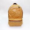 Custom eco-friendly tyvek paper backpack promotional cheap waterproof tyvek paper backpack
