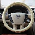 Wholesale eco-friendly car silicone steering wheel cover