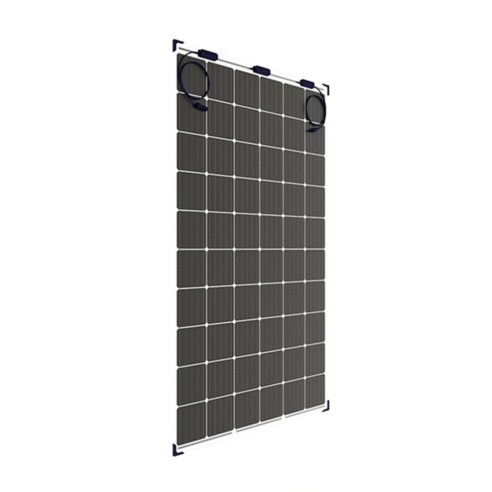 5 Years Warranty High Quality Poly Solar <strong>Panel</strong>