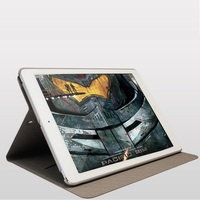 Kalaideng stand case for ipad air protective case