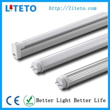 New products 2016 g13 ballast compatible 18w 1200mm t8 chinese led hot jizz tube