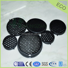 Aluminum Honeycomb Core for Construction Decoration
