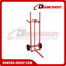 China Manufacturer Tire Dolly /Tire Changer