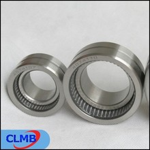 High quality germany needle roller bearing Shanghai ChiLin