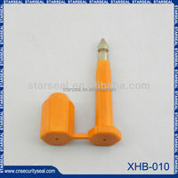XHB-010 High security electronics container seal