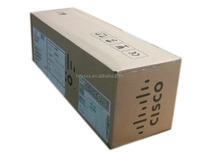 PWR-3900-AC/2 Cisco 3925-3945E AC Power Supply (Secondary PS) - only as system