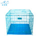 Intricate Wire Cat Dog Pet Cages