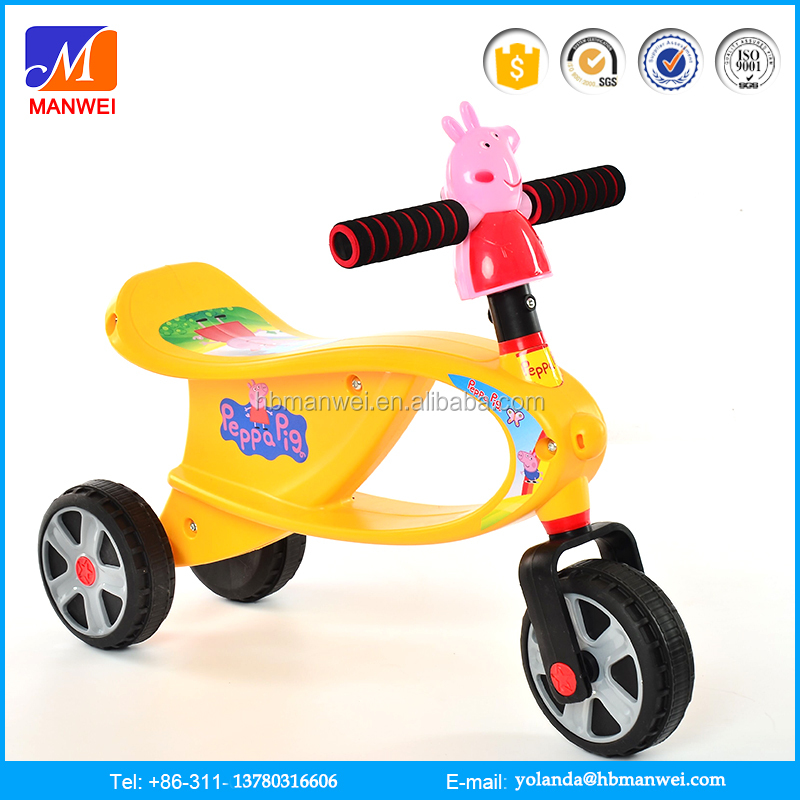 china wholesale market cheapest price used tricycle for sale in philippines