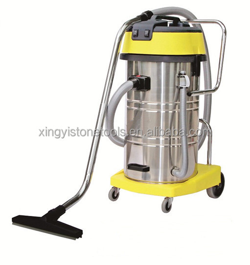 dry vacuum <strong>cleaner</strong> for home cleaning