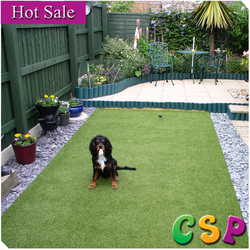 wholesale Children and pets safe artificial grass carpet artificial carpet grass