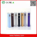 5200mah power bank with cigarette lighter, 5200mah power bank for restaurant, 5200mah for samsung galaxy s4 power bank