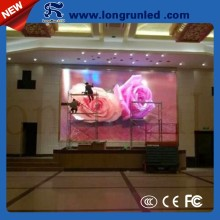 P6 Free China xxx Video xxxx Movies www .xxx com Led display