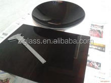 Ceramic Heat Proof Glass,Ceramic Frit Glass,Glass Ceramic