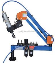 New Product Universal 1200mm M16 Metal Pneumatic Tapping Machine