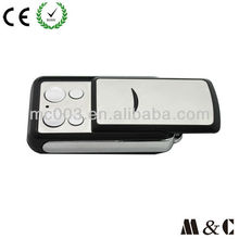 Hot sell universal remote control manual MC-F51D