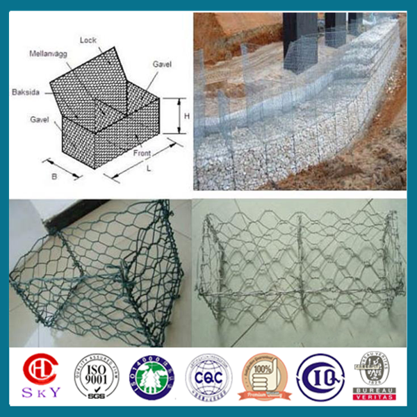 wholesale alibaba galvanized welded wire mesh cheap,galvanized wire mesh home depot,chicken coop galvanized wire mesh
