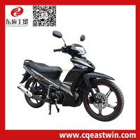 2014 Cool appearance cheap Chinese electric motorcycle for sale