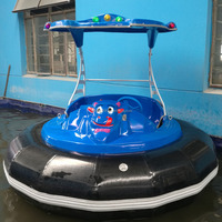 Good Quality Fiberglass Hull Boat Paddle Molds Boat For Sale