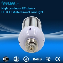 Save electricity LED street light 360 degree E39 ul cul dlc 80w led grow corn lights