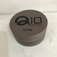factory price strong hold nitro canada hair wax hair color styling gel