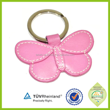 custom factory high quality keychain making supplies
