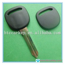"Top best quality car key for Buick key With ID 46 Locked chip ""circle +"" (Without Logo) transponder key"