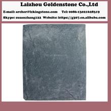 Grey color autumn natural slate good price