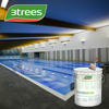 3TREES waterproof wall coating(free sample)