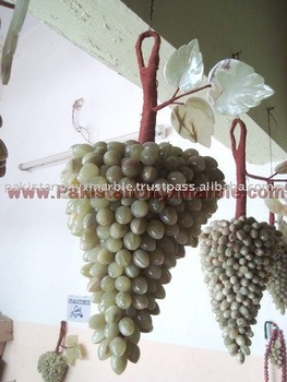 Onyx Grapes bunch Colors, Green Onyx Grapes bunch, red Onyx Grapes bunch, white Onyx Grapes bunch, dark green Onyx Grapes bunch,