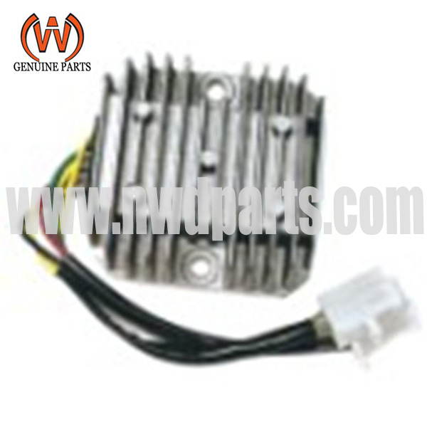 Motorcycle Scooter Rectifier for SYM JOYMAX GTS 125CC o.e. 31600-M56-000