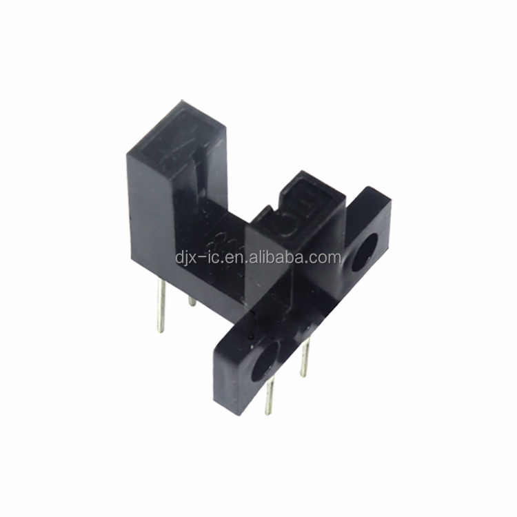 hot sale of TP808 optical sensor 6mm*0.1mm