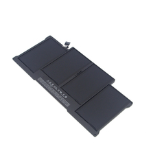 "universal external laptop battery charger A1405 for Macbook Air 13.3"" A1369 Late 2010 MC503"