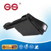 Oem Factory China TK1124/1123/1122/1120 Laser Toner Cartridge for Kyocera