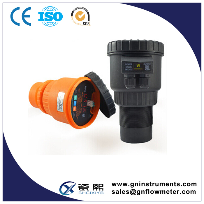 wholesale price hot sale high quality water tank level sensor, fuel tank level sensor, automatic level instrument