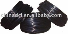 nail wire,black iron wire,galvanized wire