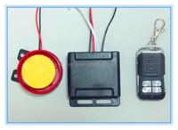 micro gsm car alarm system jammer