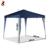 10ft outdoor folding tent Advertising roof top tent with custom print