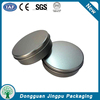 /product-detail/customized-round-metal-empty-shoe-polish-tin-container-60007063193.html