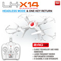 best gift 4CH 6axis drones crazy toys with HD camera