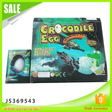 Hot selling empty surprise egg toy