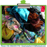 Hot sale used women clothing