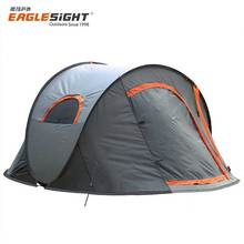 Wholesale Pop Up Tent 2 Person Camping