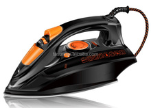 Electric Steam Iron T-616A