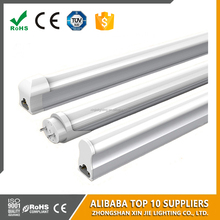 Cheap price 1200mm 18w 4ft t8 led tube light