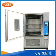 ASLi Brand Constant Temperature and Humidity Chambers