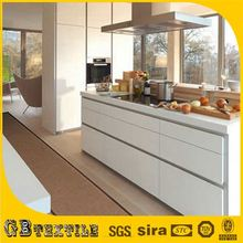China suppliers washable kitchen rubber backed rugs